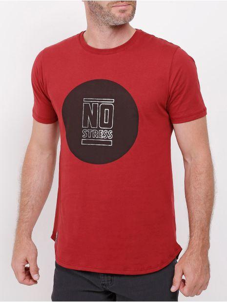 C-\Users\edicao5\Desktop\Produtos-Desktop\136415-camiseta-no-stress-vinho