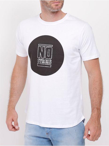C-\Users\edicao5\Desktop\Produtos-Desktop\136415-camiseta-no-stress-branco