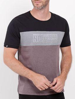 C-\Users\edicao5\Desktop\Produtos-Desktop\136396-camiseta-no-stress-marrom