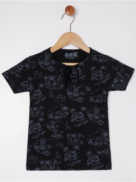 C-\Users\Mauricio\Desktop\Cadastro\136383-camiseta-g-91-preto