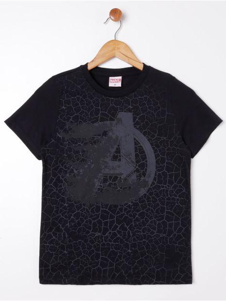 C-\Users\edicao5\Desktop\Produtos-Desktop\Nova-pasta\135005-camiseta-juv-marvel-preto