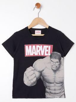 C-\Users\edicao5\Desktop\Produtos-Desktop\Nova-pasta\135093-camiseta-avengers-preto
