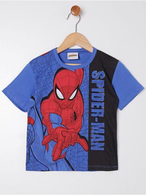 C-\Users\edicao5\Desktop\Produtos-Desktop\Nova-pasta\135118-camiseta-spiderman-azul