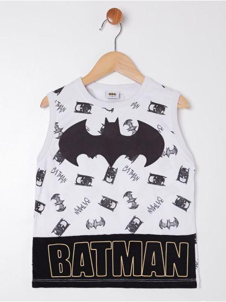C-\Users\edicao5\Desktop\Produtos-Desktop\Nova-pasta\135128-camiseta-batman-branco