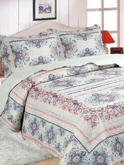 137050-colcha-casal-realce-patchwork-carla-azul
