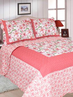 137050-colcha-casal-realce-patchwork-rayla-rosa