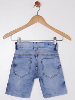 C-\Users\edicao5\Desktop\Produtos-Desktop\Nova-pasta\135487-bermuda-jeans-bob-bandeira-azul