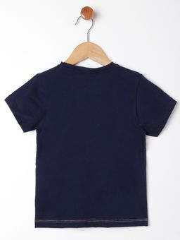 C-\Users\edicao5\Desktop\Produtos-Desktop\Nova-pasta\135403-camiseta-fbr-marinho