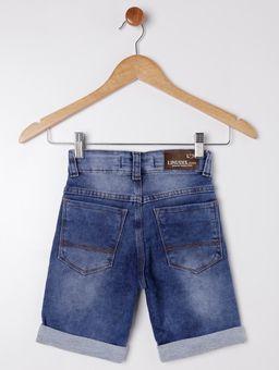 C-\Users\edicao5\Desktop\Produtos-Desktop\Nova-pasta\135480-bermuda-jeans-ldx-azul