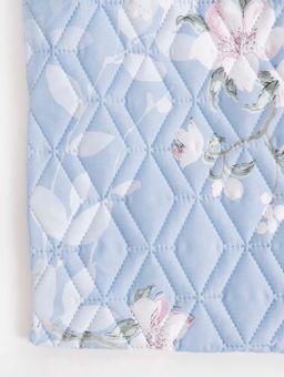 137610-colcha-altenburg-azul-flores
