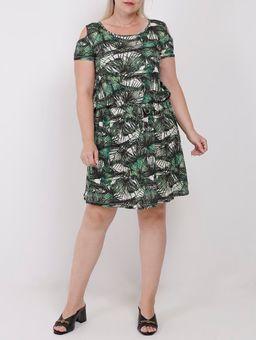 \\LPDC4\Dados.ecom\Instaladores\Equipe\Fernando\Cadastrando-Pompeia\135772-vestido-plus-rechesul-viscose-estampada-verde