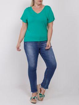 \\LPDC4\Dados.ecom\Instaladores\Equipe\Fernando\Cadastrando-Pompeia\135775-blusa-contemporanea-cereja-rosa-det-argola-verde