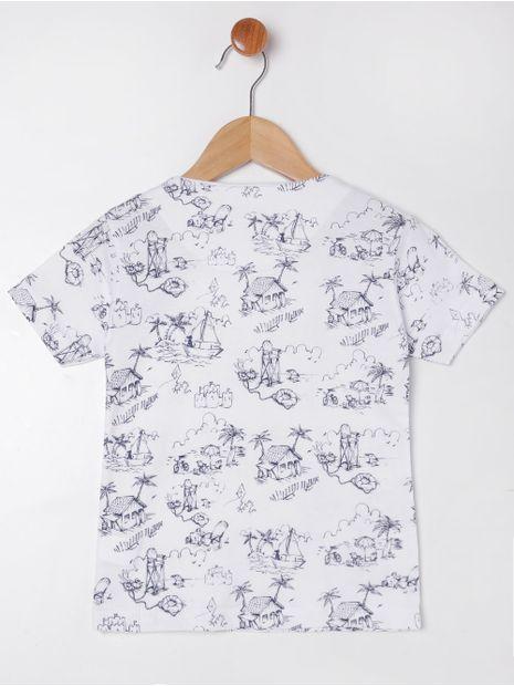 C-\Users\edicao5\Desktop\Produtos-Desktop\Nova-pasta\136383-camiseta-g-91-branco