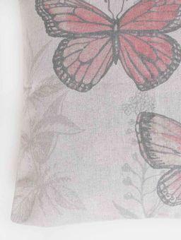 136691-capa-almofada-hedrons-cinza-borboleta