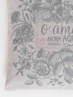 136691-capa-almofada-hedrons-cinza-flores