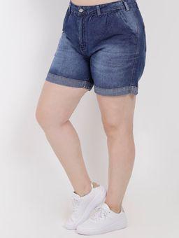 \\LPDC4\Dados.ecom\Instaladores\Equipe\Fernando\Cadastrando-Pompeia\138329-short-jeans-bivik-azul