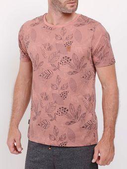 C-\Users\edicao5\Desktop\Produtos-Desktop\136414-camiseta-no-stress-estampada-rose
