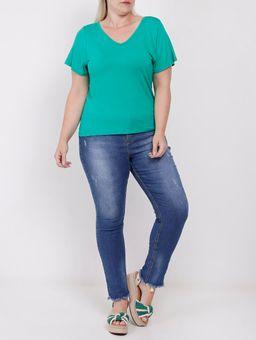 \\LPDC4\Dados.ecom\Instaladores\Equipe\Fernando\Cadastrando-Pompeia\trocar-foto135553-calca-jeans-plus-vizzy-barra-azul