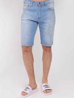 C-\Users\edicao5\Desktop\Produtos-Desktop\136432-bermuda-jeans-vilejack-delave-azul
