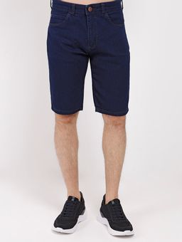 136431-bermuda-jeans-adulto-vilejack-azul4