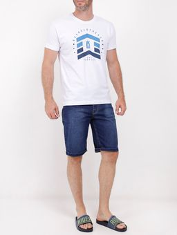 137004-bermuda-jeans-adulto-gangster-elastico-azul3