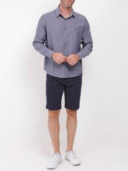 C-\Users\edicao5\Desktop\Produtos-Desktop\136722-camisa-mga-longa-lisa-azul
