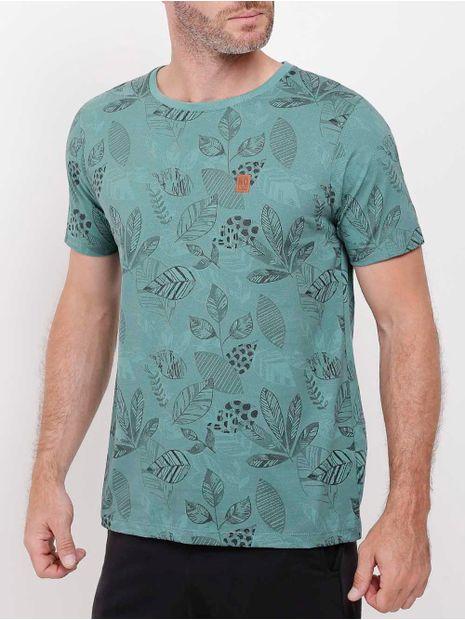136414-camiseta-no-stress-estamapada-verde-pompeia2