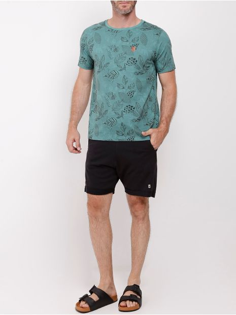136414-camiseta-no-stress-estamapada-verde-pompeia3