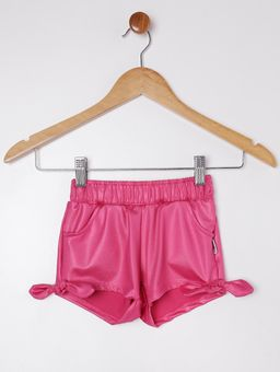 C-\Users\edicao5\Desktop\Produtos-Desktop\Nova-pasta\136785-short-beijinho-pink