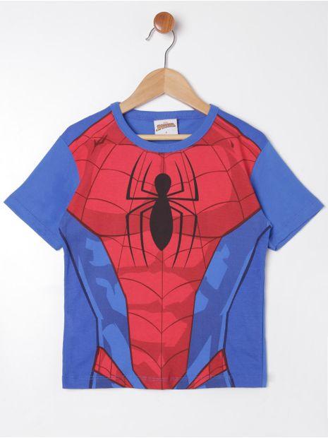 C-\Users\edicao5\Desktop\Produtos-Desktop\Nova-pasta\135126-camiseta-spiderman-azul