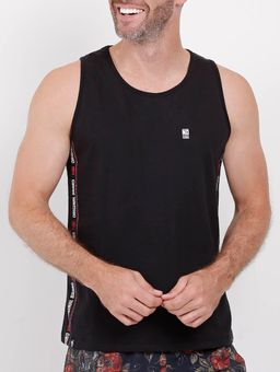 136417-camiseta-fisica-no-stress-malha-preto-pompeia