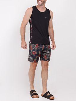 136417-camiseta-fisica-no-stress-malha-preto-pompeia3