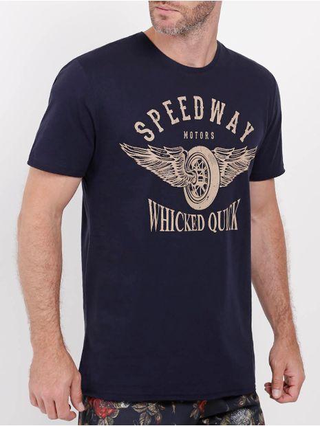 136489-camiseta-cia-gota-marinho-pompeia2