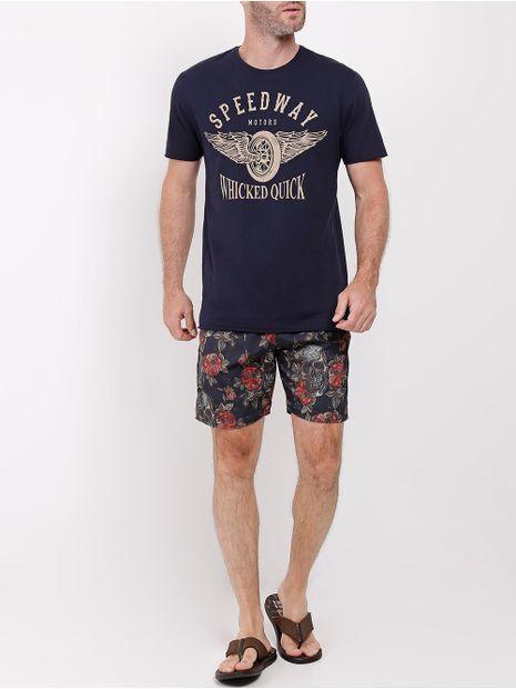 136489-camiseta-cia-gota-marinho-pompeia3