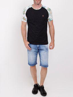 C-\Users\edicao5\Desktop\Produtos-Desktop\136695-camiseta-adulto-botone-preto