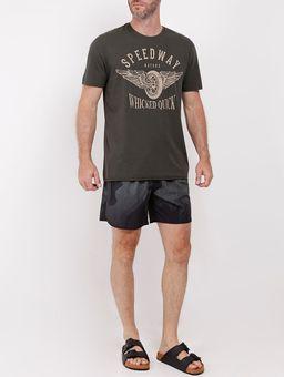 136489-camiseta-cia-gota-verde-pompeia3