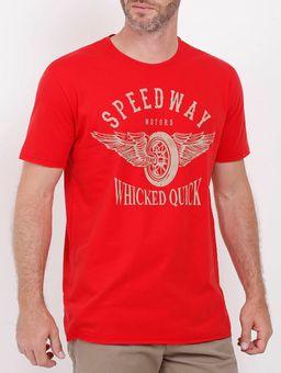 136489-camiseta-gota-vermelho-pompeia2