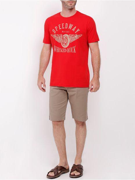 136489-camiseta-gota-vermelho-pompeia3