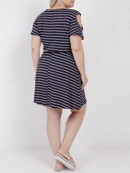 \\LPDC4\Dados.ecom\Instaladores\Equipe\Fernando\Cadastrando-Pompeia\135899-vestido-puro-glamour-marinho