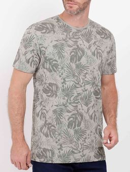 136491-camiseta-cia-gota-cinza-pompeia2