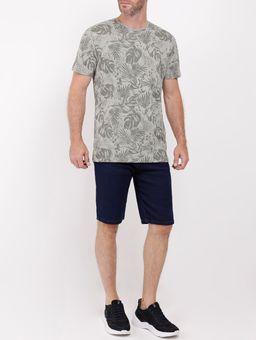 136491-camiseta-cia-gota-cinza-pompeia3