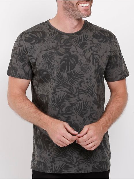 136491-camiseta-cia-gota-estampada-chumbo-pompeia2