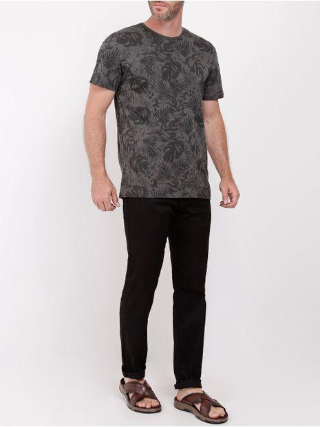 136491-camiseta-cia-gota-estampada-chumbo-pompeia3