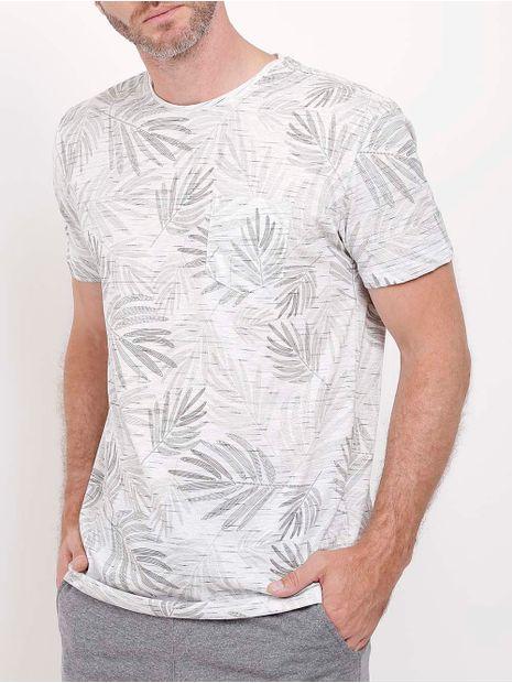 136492-camiseta-cia-gota-estamapa-cinza4