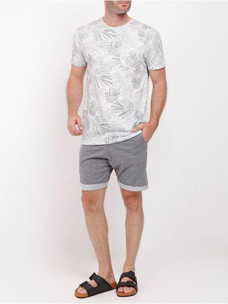 136492-camiseta-cia-gota-estamapa-cinza