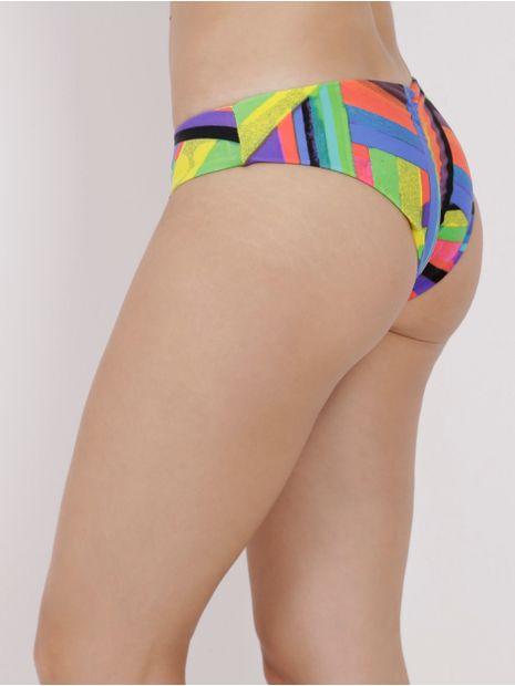 C-\Users\edicao5\Desktop\Produtos-Desktop\136547-biquini-calcinha-vinn-multicolorido