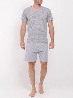 136499-pijama-masculino-adulto-no-one-listra-mescla136499-pijama-masculino-adulto-no-one-listra-mescla2