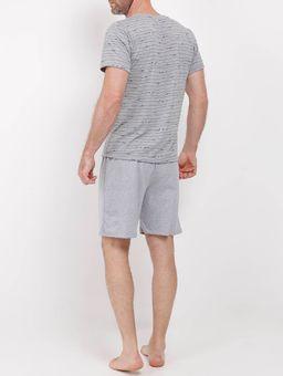 136499-pijama-masculino-adulto-no-one-listra-mescla