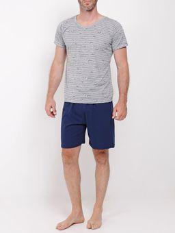 136499-pijama-masculino-adulto-no-one-litra-cinza-marinho2