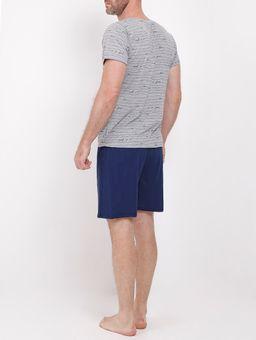 136499-pijama-masculino-adulto-no-one-litra-cinza-marinho